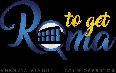 Roma To Get